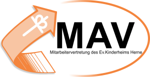MAV-Logo-Vector02