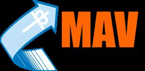 MAV-Logo-Vector04